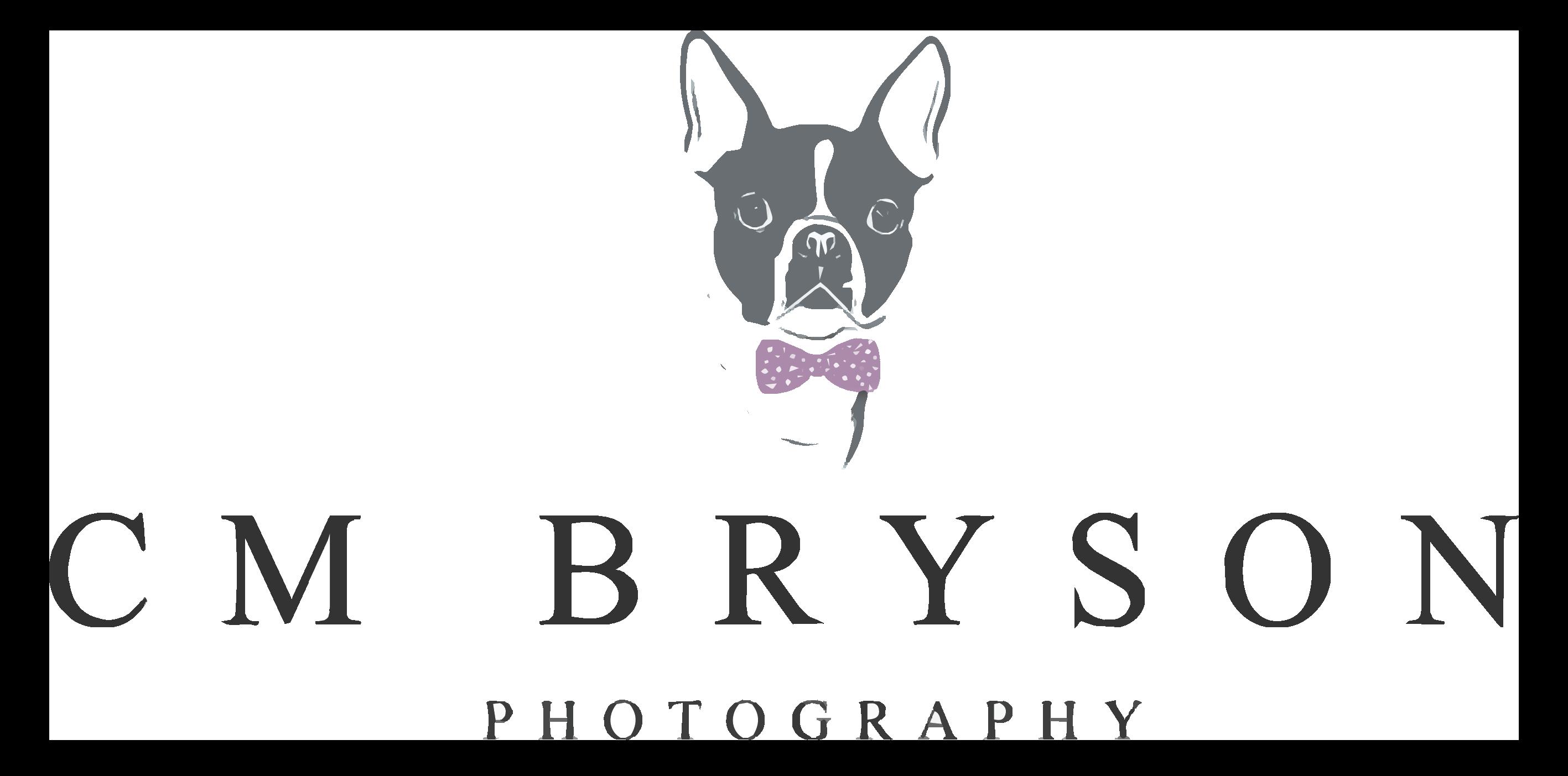 CM Bryson
