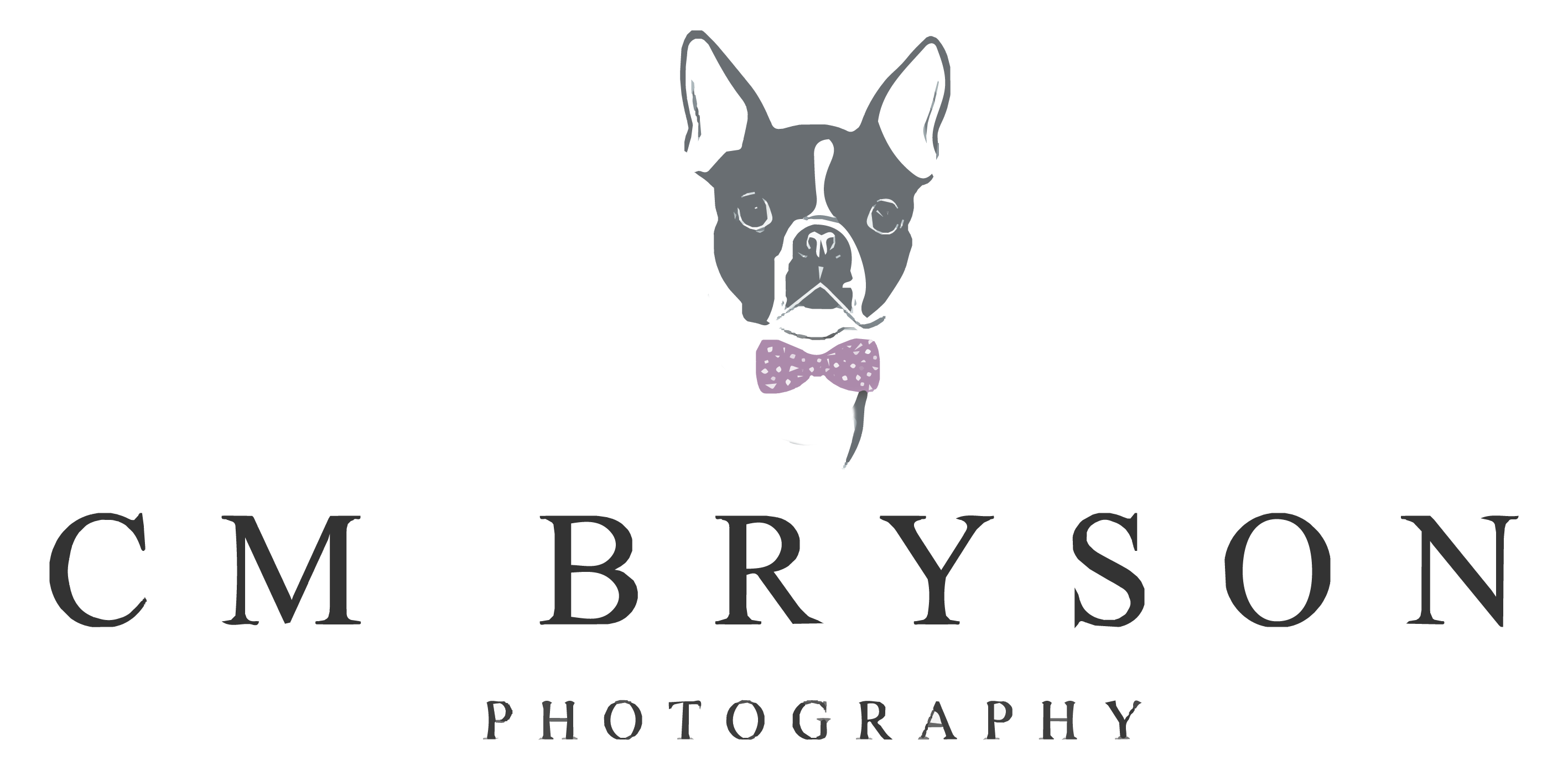 Athens Georgia Pet and Dog Photographer