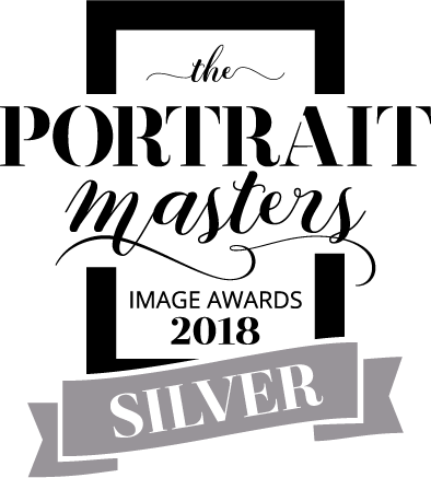 TPM Image Award 2018 - Solid Black Silver