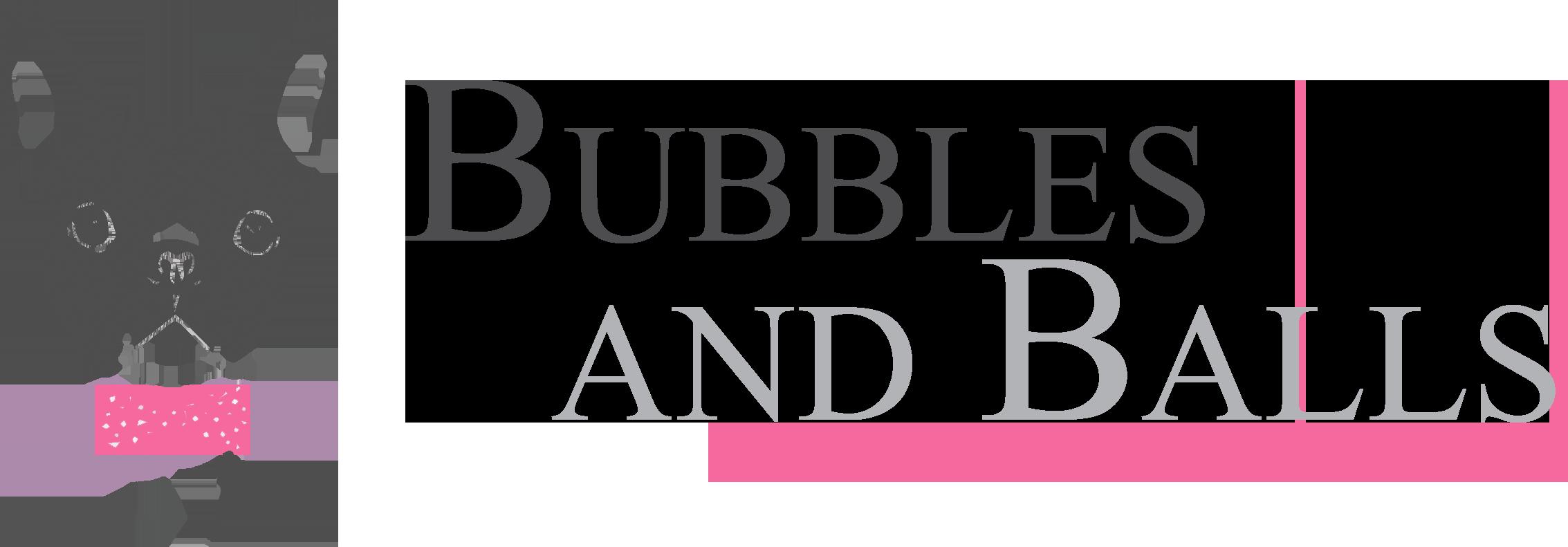 Atlanta pet photographer announces Bubbles & Balls - A Pet Portrait Event fundraiser for rescue dogs.